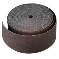 CLOTH ABRASIVE 1-1/2X10YARD