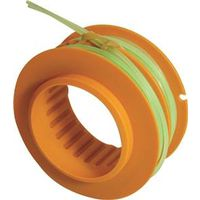 Poulan Pro 952711636 Replacement Trimmer Line Spool