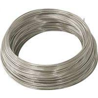 Hillman 50137 Utility Wire