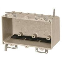 Allied Moulded 9313-EWK Old Work Switch Box