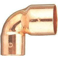 Elkhart 31298 Copper Fitting