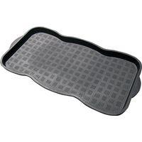 Dennis Practical Floor Mat