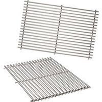 Weber-Stephen 7528 Grill Cooking Grate
