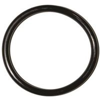 Danco 35763B Faucet O-Ring