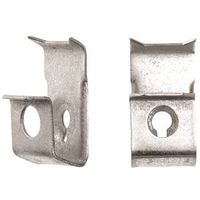 Danco 52512B Sink Clips
