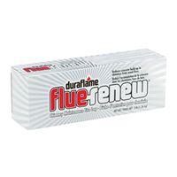 FLUE RENEW 3LB