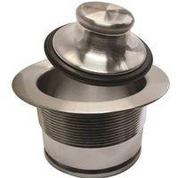 Plumb Pak K5418 Sink Strainer