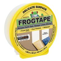 Shurtech 280222 Delicate Surface Frog Tape