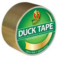 Shurtech 280723 Duct Tape
