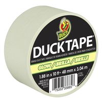 Shurtech 281261 Gaffer Glow Tape