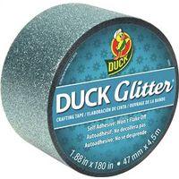 Shurtech 282491 Duck Glitter Tape