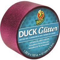 Shurtech 282490 Duck Glitter Tape