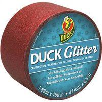 Shurtech 282504 Duck Glitter Tape