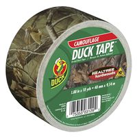 Shurtech 1409574 Printed Duct Tape