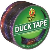 Shurtech 283039 Printed Duct Tape