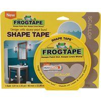 Shurtech 282548 Masking Tape