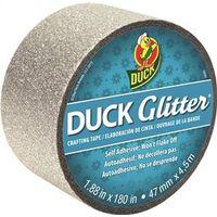 Shurtech 282492 Duck Glitter Tape