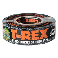 TAPE DUCT 1/88 INCH X 35 YARD