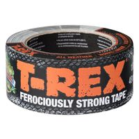 TAPE DUCT 1.88IN X 12YD 6/DSPL