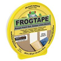 TAPE DELICATE SURFACE 1X60YARD