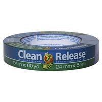 TAPE PNTRS CR BLUE 0.94INX60YD