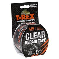 TAPE REPAIR CLEAR 1.88INX9YD