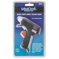 Mintcraft JL-GG-103L Glue Guns