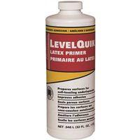 Custom CPQT Levelquik Floor Leveler