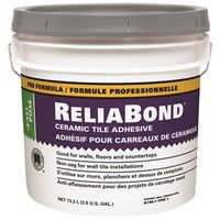 Custom CRBM3 Reliabond Ceramic Tile Adhesive