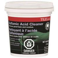 TileLab CTLSAC1 Acid Cleaner