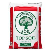 Oldcastle 50055077 Jolly Gardener Top Soil