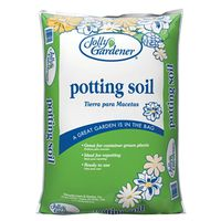 SOIL POTTING 40LB
