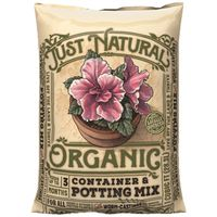 POTTING MIX 16QT