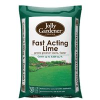 LIME FAST ACTING 30LB