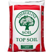 TOP SOIL 40LB