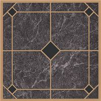 Mintcraft CL2002 Floor Tile