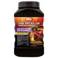 KILLER FIRE ANT MOUND 15OZ