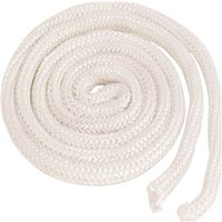 Imperial GA0153 Braided Gasket Rope
