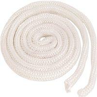 Imperial GA0153 Braided Gasket Rope