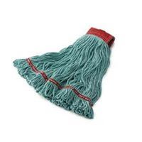 Swinger Loop C11306GR00 Loop End Wet Mop Head