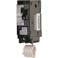 MES Q115AF Arc Fault Miniature Circuit Breaker