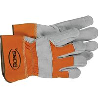 Boss 2393 Driver Gloves