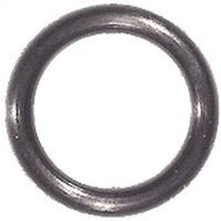 Danco 96724 Faucet O-Ring