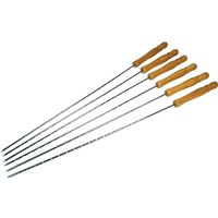Onward 40538 Grillpro Skewer Sets