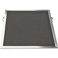 Air King CF-06S Combination Mesh Grease/Odor Filter