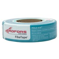 TAPE JNT 1-7/8INX300FT