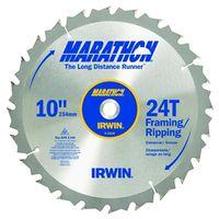 Marathon 14233 Circular Saw Blade