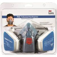 3M Tekk Protection Dual Cartridge