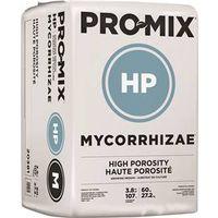 MIX GROW HI-PERLITE PRO 3.8CF