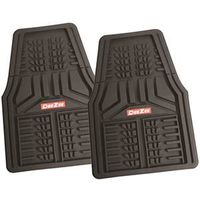 Dee Zee DZ 90714 All Season Deep Front Floor Mat